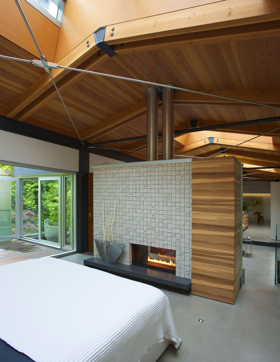 Fireplace-in-the-Bedroom