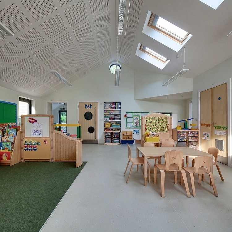 Saint-Marys-infant-school-jessop-cook-architects-7