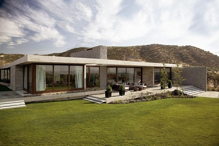 001-claro-house-juan-carlos-sabbagh-arquitectos