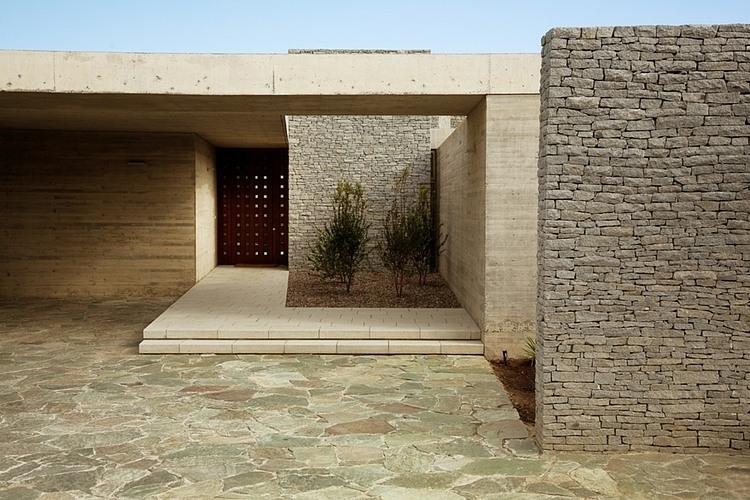 004-claro-house-juan-carlos-sabbagh-arquitectos