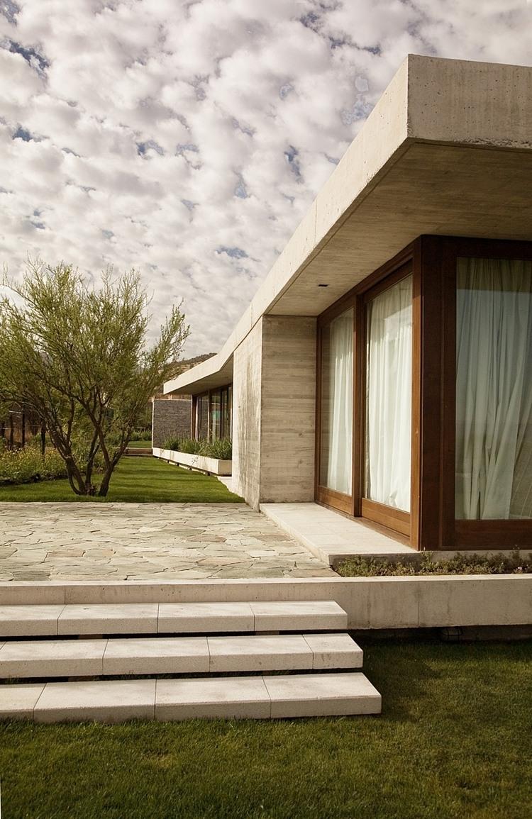 006-claro-house-juan-carlos-sabbagh-arquitectos
