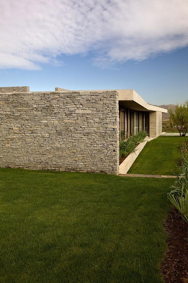 007-claro-house-juan-carlos-sabbagh-arquitectos