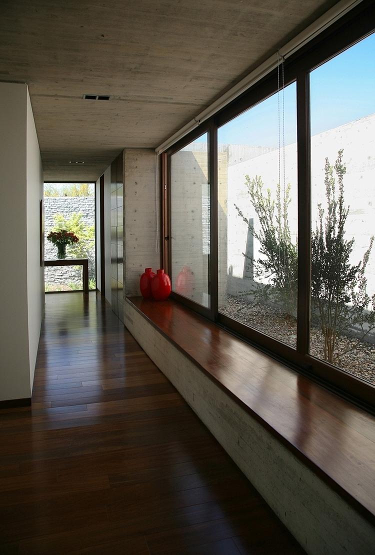 008-claro-house-juan-carlos-sabbagh-arquitectos