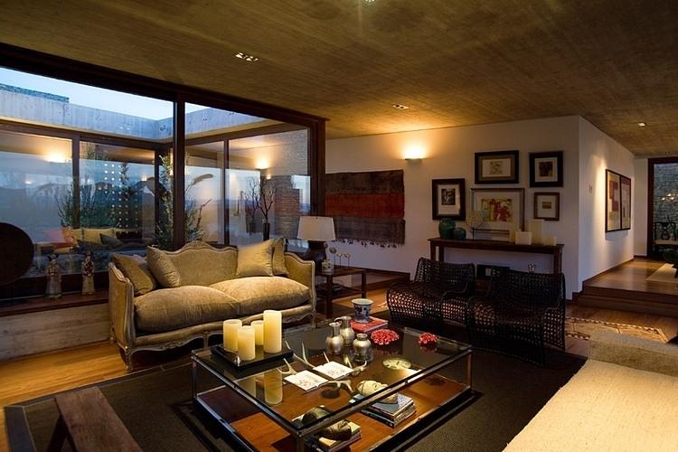 009-claro-house-juan-carlos-sabbagh-arquitectos
