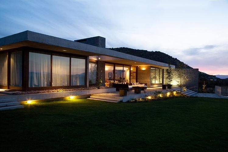 010-claro-house-juan-carlos-sabbagh-arquitectos
