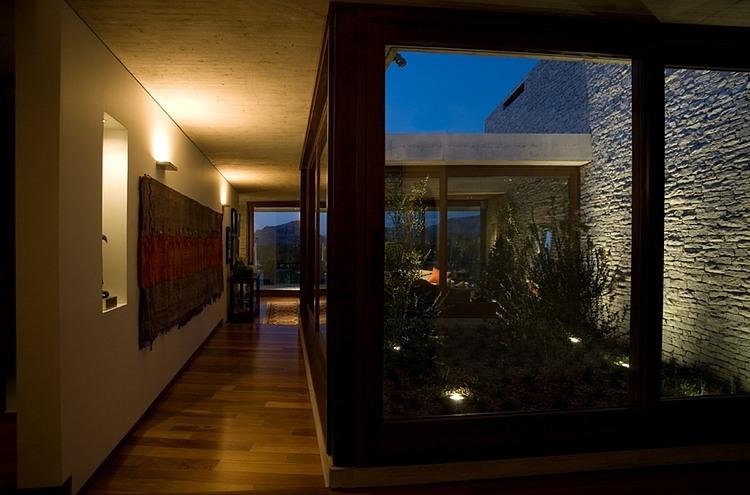 011-claro-house-juan-carlos-sabbagh-arquitectos