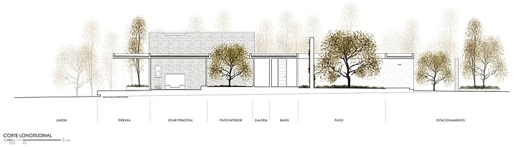 013-claro-house-juan-carlos-sabbagh-arquitectos