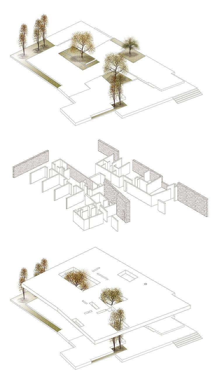 014-claro-house-juan-carlos-sabbagh-arquitectos