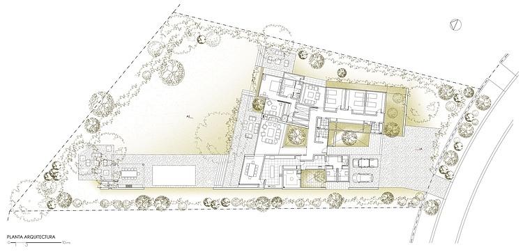 015-claro-house-juan-carlos-sabbagh-arquitectos
