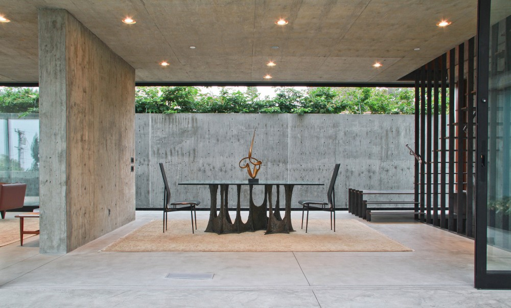 Concrete-Walls-