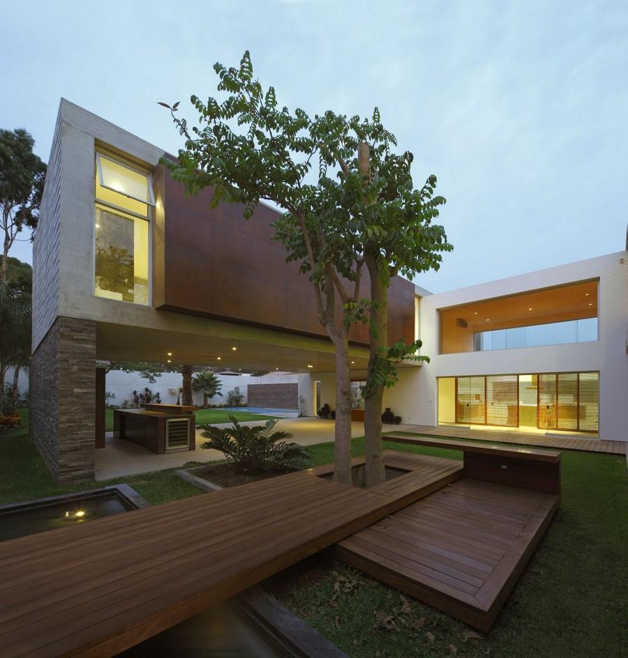 La-Planicie-House-Ii
