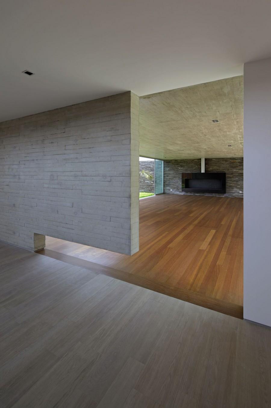 Project-La-Planicie-House-Ii-11