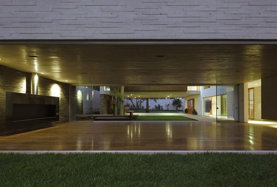 Project-La-Planicie-House-Ii-12
