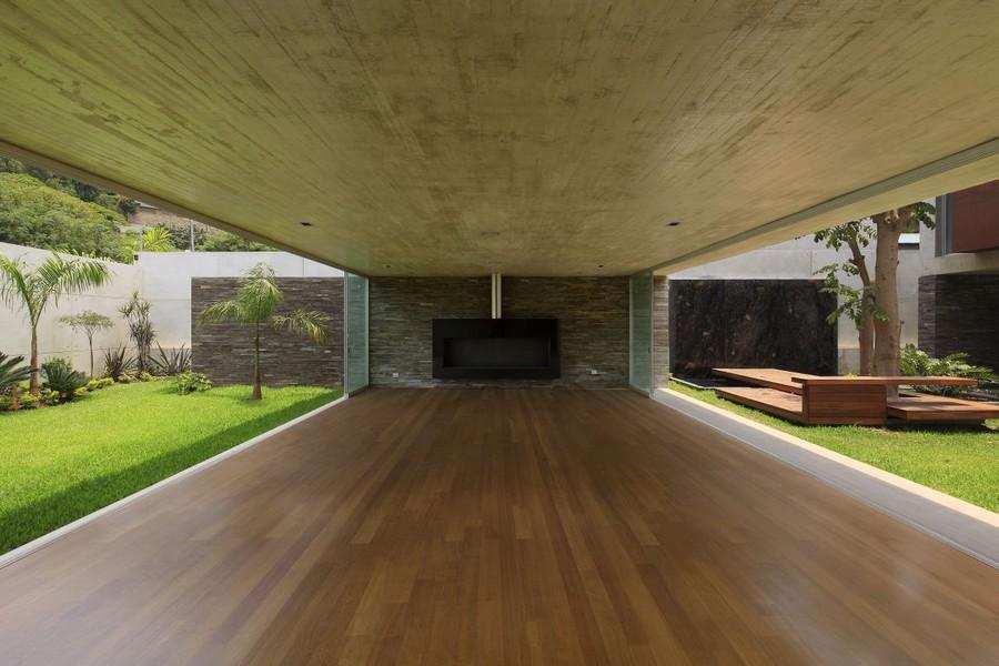 Project-La-Planicie-House-Ii-14