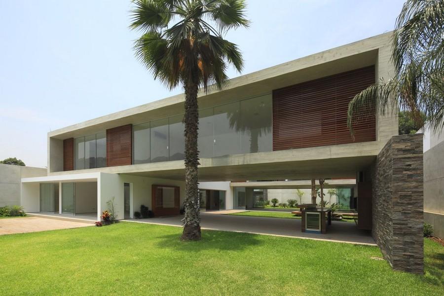Project-La-Planicie-House-Ii-4
