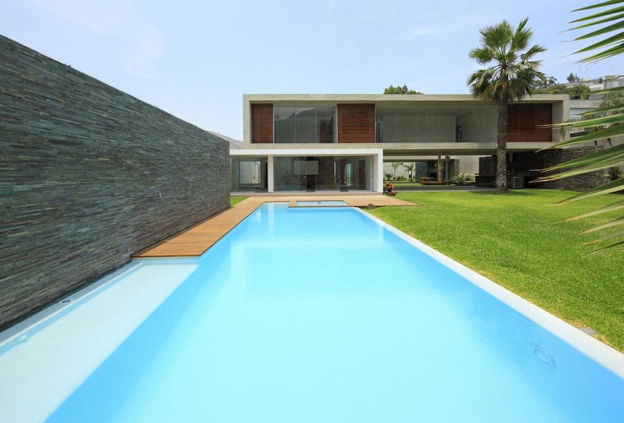 Project-La-Planicie-House-Ii-5