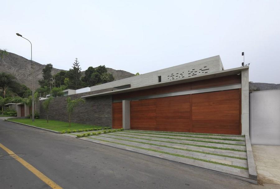 Project-La-Planicie-House-Ii-7