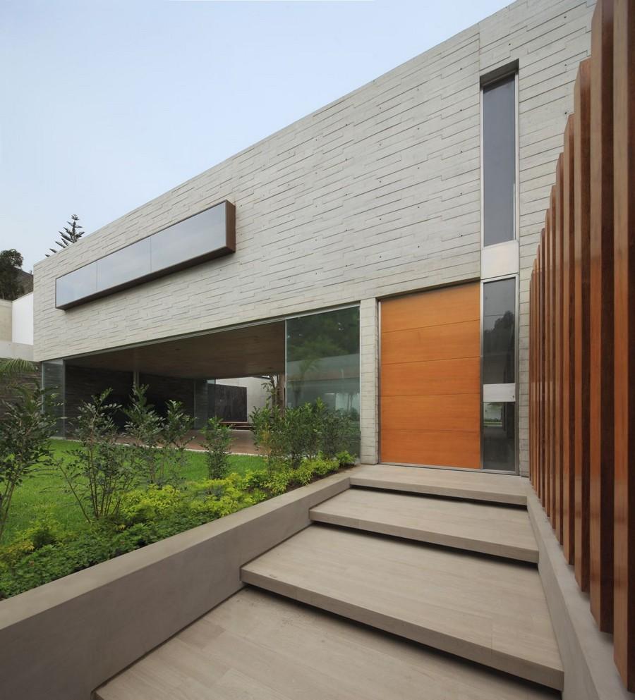 Project-La-Planicie-House-Ii-8