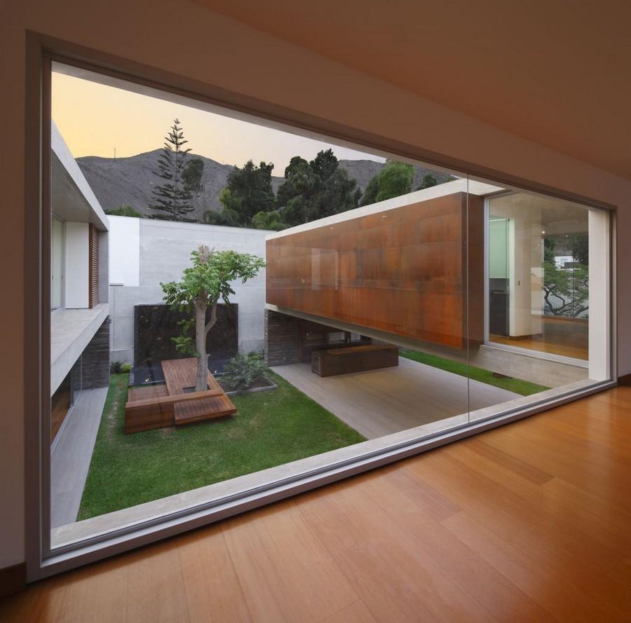 Project-La-Planicie-House-Ii-9