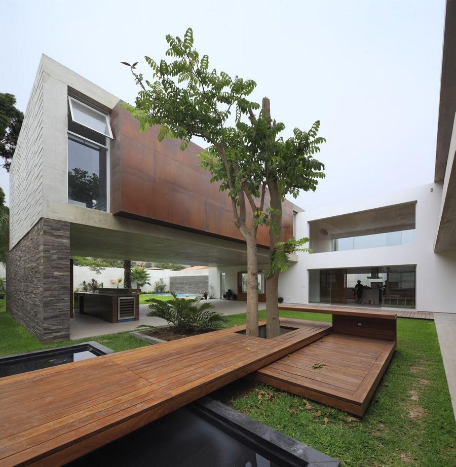 architecture-Project-La-Planicie-House-Ii