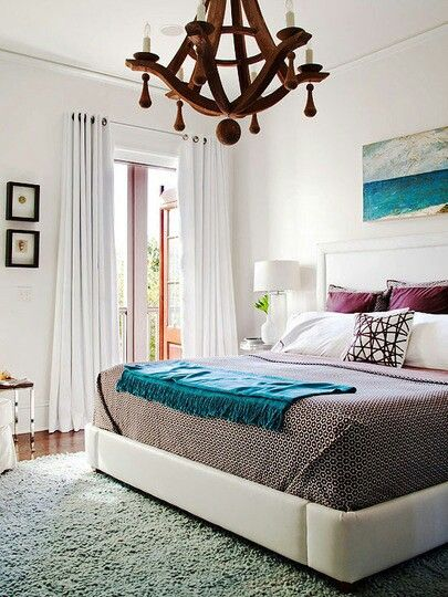 bedroom ideas 2