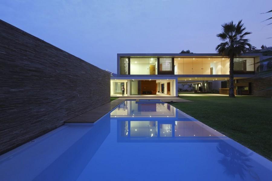 exterior-designProject-La-Planicie-House-Ii