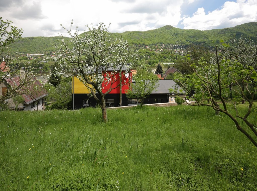 exterior-modern-cottage-3-1024x760