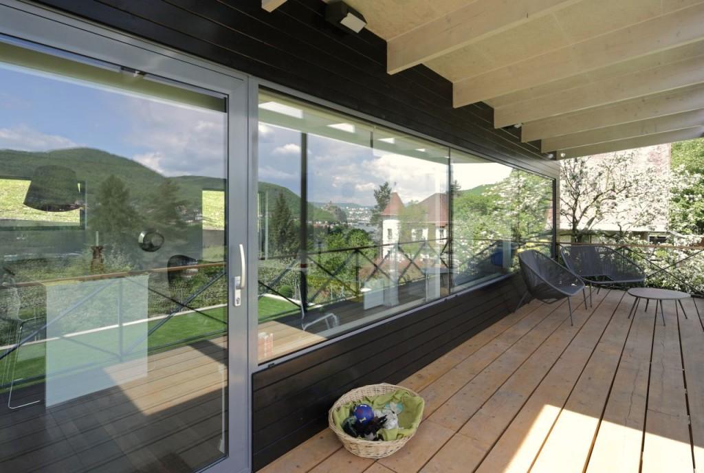 interior-modern-family-house-7-1024x688