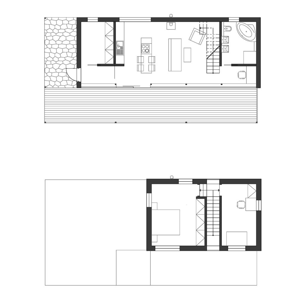 plans-1021x1024