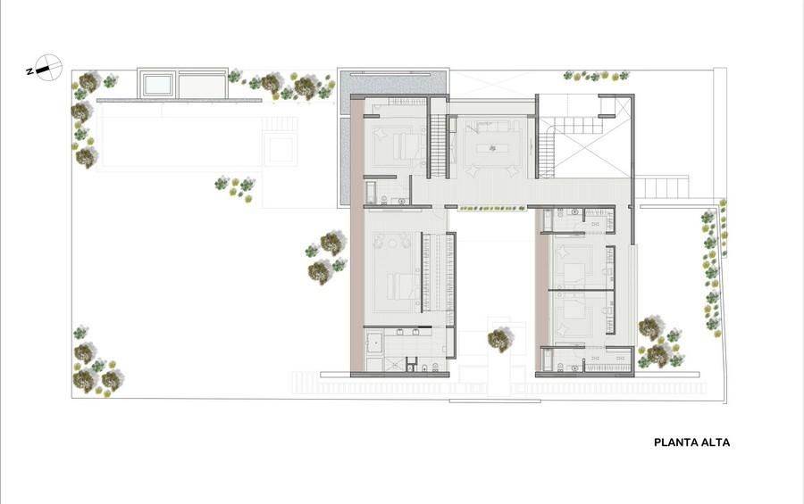 residence-plans-2