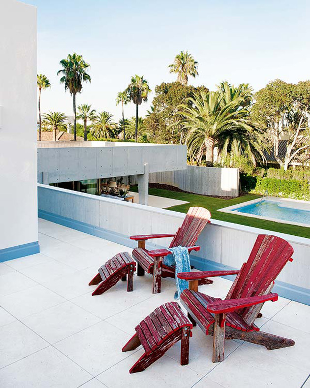 spanish-summer-home-with-contemporary-indoor-outdoor-design-12-thumb-630x788-12678