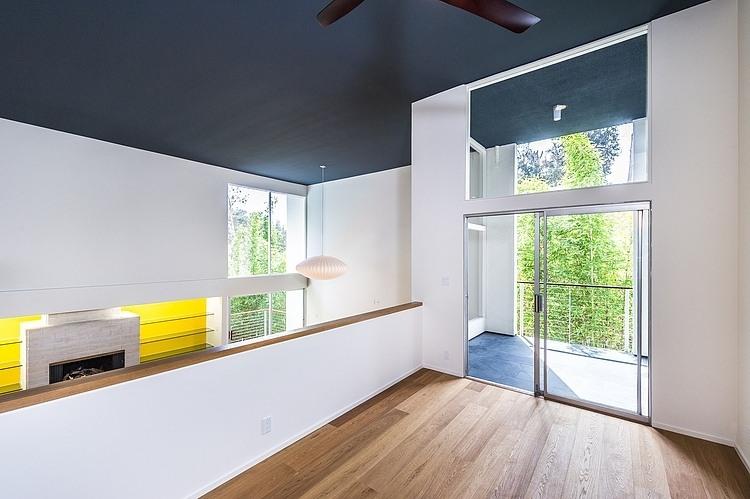 003-kearsarge-residence-kurt-krueger-architect