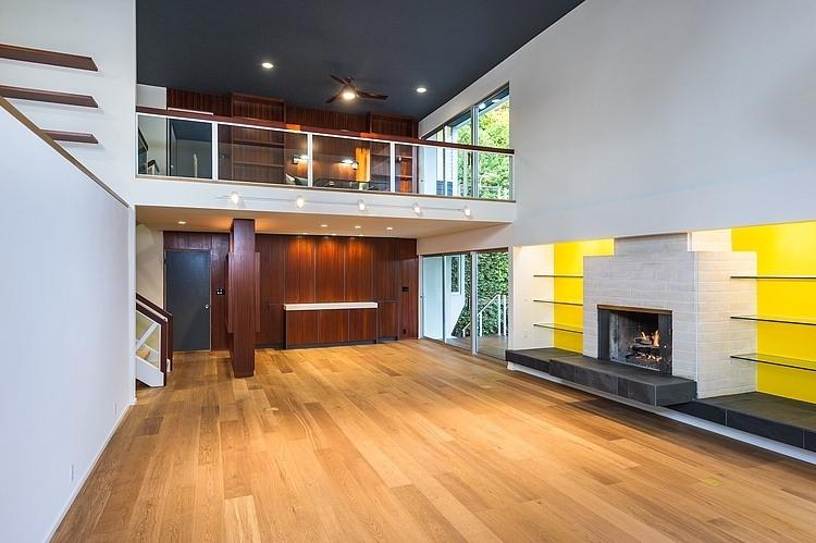 005-kearsarge-residence-kurt-krueger-architect