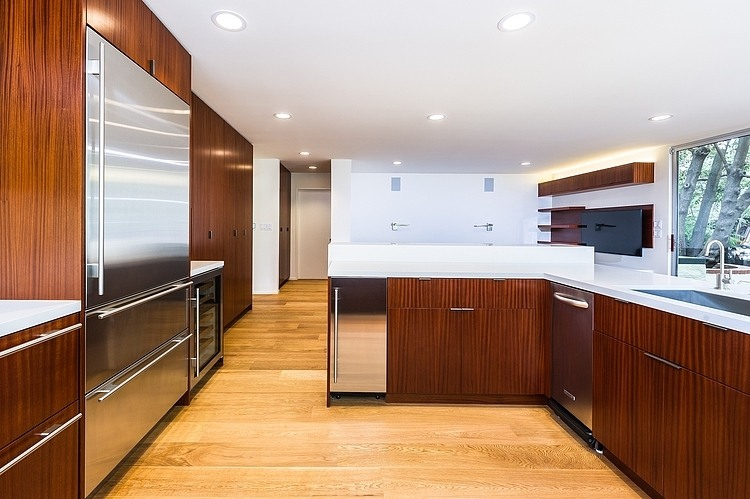 007-kearsarge-residence-kurt-krueger-architect