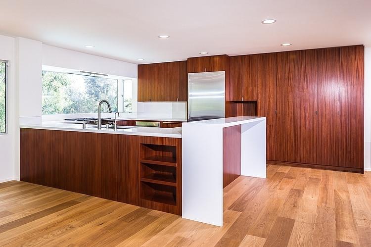 008-kearsarge-residence-kurt-krueger-architect