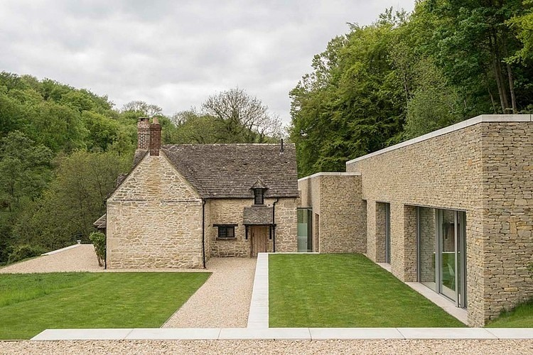 011-house-cotswolds-associates