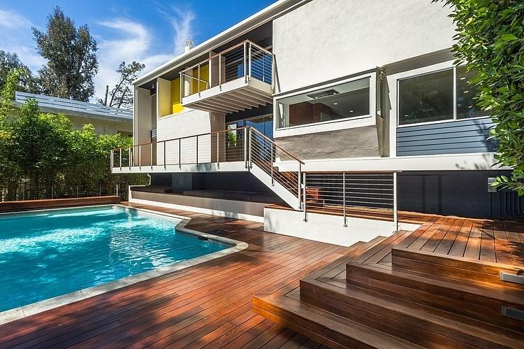 014-kearsarge-residence-kurt-krueger-architect