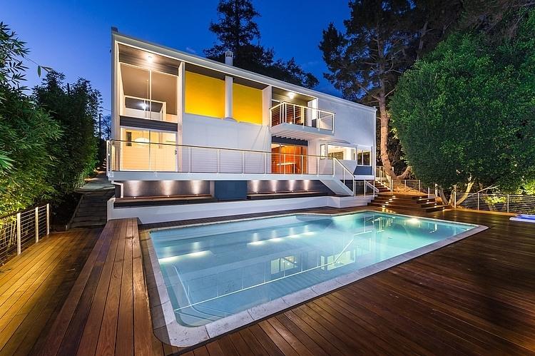 015-kearsarge-residence-kurt-krueger-architect