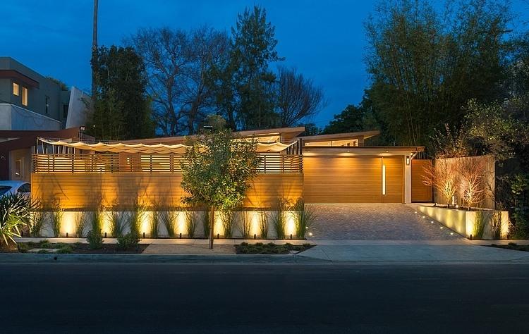 020-kearsarge-residence-kurt-krueger-architect