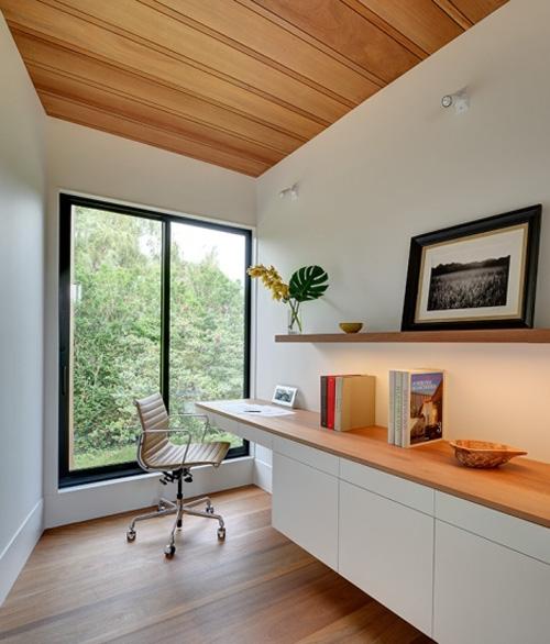 500x586xMothersill-Bates-Masi-Architects-10-1-Kindesign