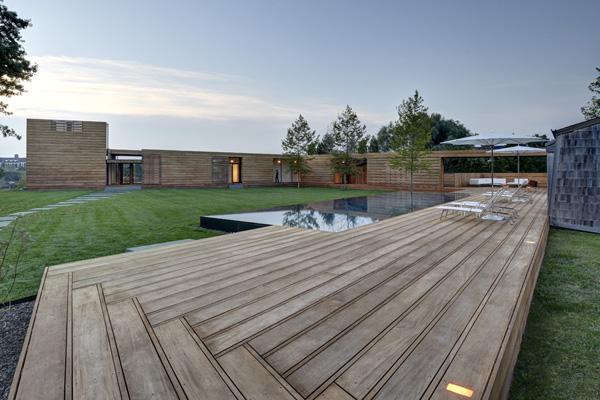 600x400xMothersill-Bates-Masi-Architects-02-1-Kindesign
