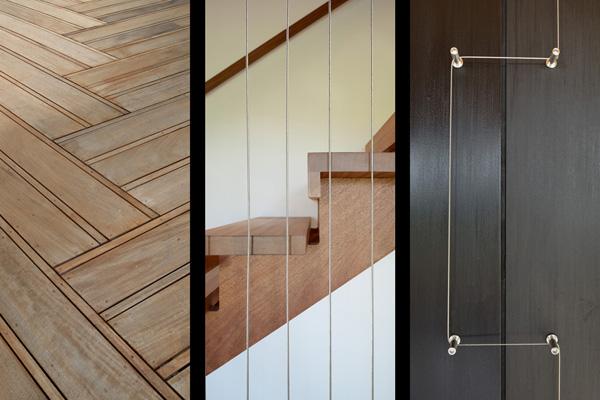 600x400xMothersill-Bates-Masi-Architects-06-1-Kindesign