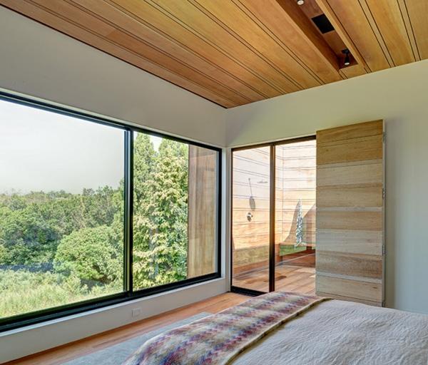 600x512xMothersill-Bates-Masi-Architects-11-1-Kindesign