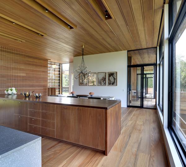 600x536xMothersill-Bates-Masi-Architects-08-1-Kindesign