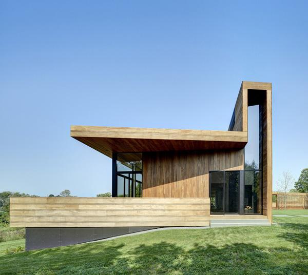 600x536xMothersill-Bates-Masi-Architects-18-1-Kindesign