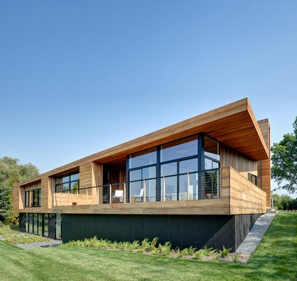 600x568xMothersill-Bates-Masi-Architects-01-1-Kindesign