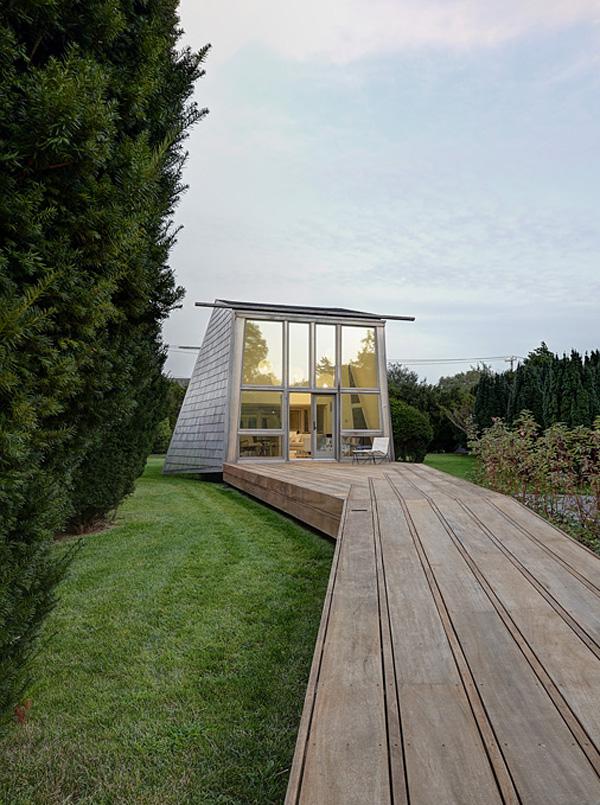 600x805xMothersill-Bates-Masi-Architects-05-1-Kindesign