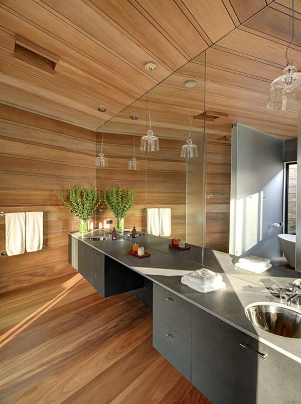600x805xMothersill-Bates-Masi-Architects-12-1-Kindesign