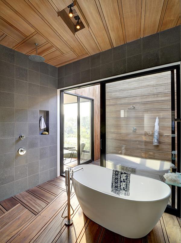 600x805xMothersill-Bates-Masi-Architects-13-1-Kindesign