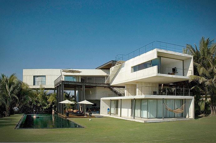 Beach-House-designrulz-002